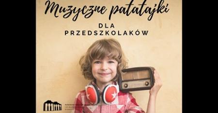 Szkoła Muzyczna w Gostyniu rekrutacja on-line
