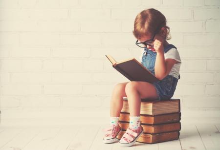 Przegląd Recytatorski Poezji Dziecięcej